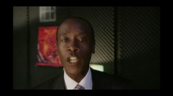 House of Lies: The Complete First Season DVD TV Spot - Thumbnail 10