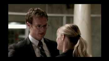 House of Lies: The Complete First Season DVD TV Spot - Thumbnail 6