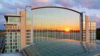 Gaylord Hotels TV Spot, 'Romantic Weekend' - Thumbnail 9