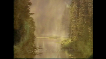 Arbor Day Foundation TV Spot, 'National Treasures' Featuring Peter Coyote - Thumbnail 2