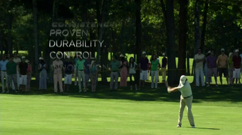 Titleist  TV Spot, 'Performance' - Thumbnail 2