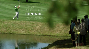 Titleist  TV Spot, 'Performance' - Thumbnail 4