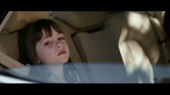Audi A6 TV Spot, 'My Dad is an Alien' - Thumbnail 8