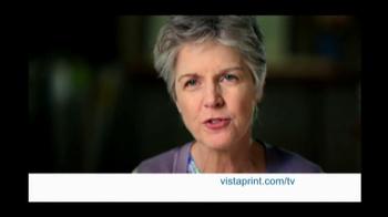 Vistaprint TV Spot for Maps of Antiquity - Thumbnail 7
