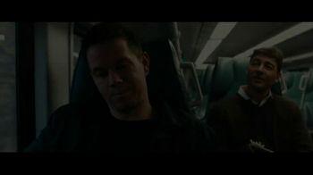 Broken City - Alternate Trailer 6