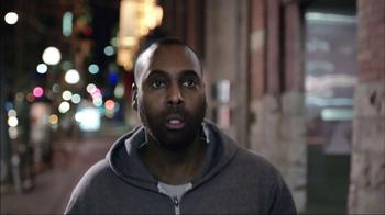 Molson Canadian 67 TV Spot 'Guyet' - Thumbnail 2