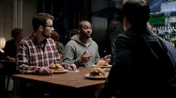 Molson Canadian 67 TV Spot 'Guyet' - Thumbnail 5