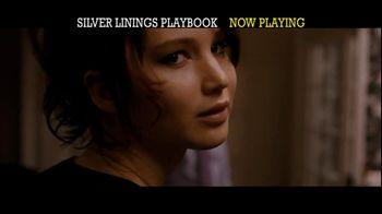Silver Linings Playbook - Alternate Trailer 26