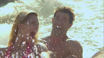 Atlantis TV Spot, 'Imagine' - Thumbnail 4
