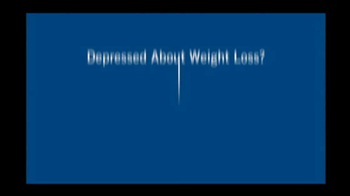 20/20 LifeStyles TV Spot, 'Weight Loss' - Thumbnail 1