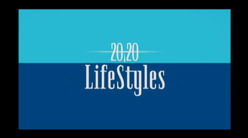 20/20 LifeStyles TV Spot, 'Weight Loss' - Thumbnail 3