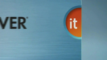 Discover Card TV Spot, 'Talk to a Real Person' - Thumbnail 10