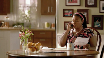 Discover Card TV Spot, 'Talk to a Real Person' - Thumbnail 2