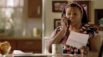 Discover Card TV Spot, 'Talk to a Real Person' - Thumbnail 4