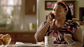 Discover Card TV Spot, 'Talk to a Real Person' - Thumbnail 6