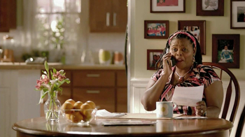 Discover Card TV Spot, 'Talk to a Real Person' - Thumbnail 9