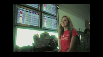We Day TV Spot, 'Be the Change' - Thumbnail 3