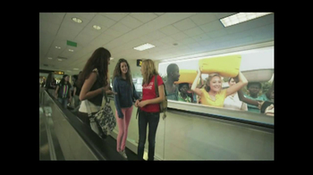 We Day TV Spot, 'Be the Change' - Thumbnail 4