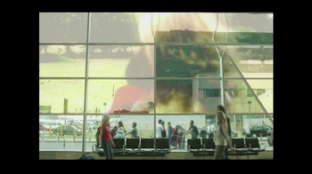 We Day TV Spot, 'Be the Change' - Thumbnail 7