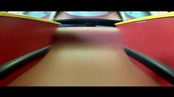 Chuck E. Cheese's TV Spot 'Follow Me' - Thumbnail 2