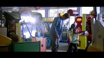 Chuck E. Cheese's TV Spot 'Follow Me' - Thumbnail 3