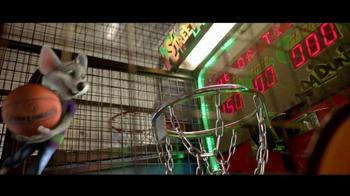 Chuck E. Cheese's TV Spot 'Follow Me' - Thumbnail 4