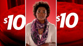 Pizza Hut $10 Any Pizza TV Spot, 'Make It Great' - Thumbnail 6