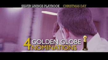 Silver Linings Playbook - Alternate Trailer 24