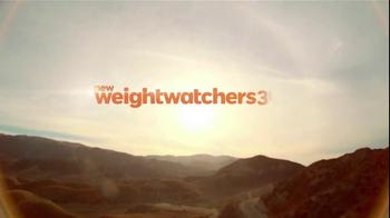 Weight Watchers TV Spot, 'Big Announcement' Featuring Jessica Simpson - Thumbnail 7