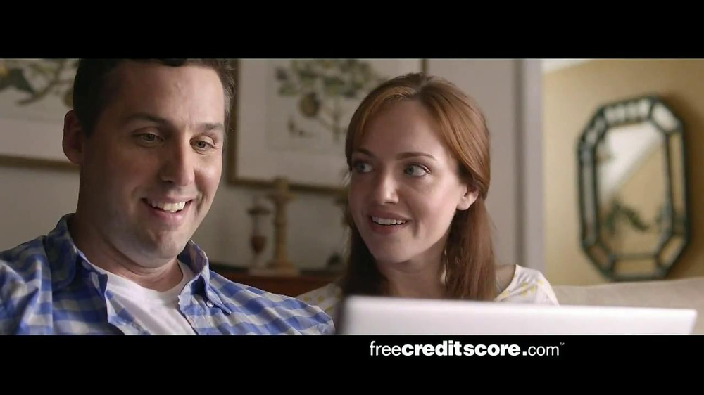 freecreditscore com tv commercial   u0026 39 fancy bear slider
