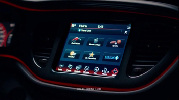 Dodge Dart II TV Spot, 'How to Change Cars Forever' Featuring Tom Brady - Thumbnail 5