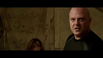 Parker  - Alternate Trailer 3