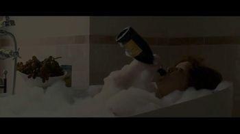 Identity Thief - Alternate Trailer 3