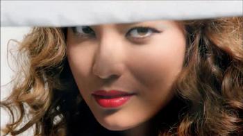 Target TV Spot, 'The Everyday Collection: Piñata' - Thumbnail 1