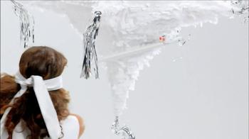 Target TV Spot, 'The Everyday Collection: Piñata' - Thumbnail 4