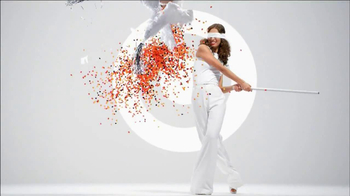Target TV Spot, 'The Everyday Collection: Piñata' - Thumbnail 7