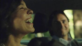 2013 Volkswagen Jetta TV Spot 'The Longcut' - Thumbnail 1