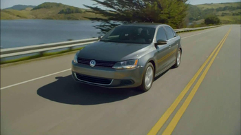 2013 Volkswagen Jetta TV Spot 'The Longcut' - 261 commercial airings