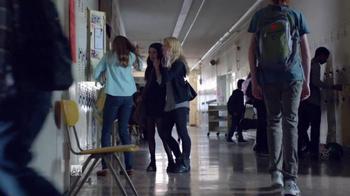 StopBullying.Gov TV Spot, 'Bullying' - Thumbnail 1