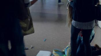 StopBullying.Gov TV Spot, 'Bullying' - Thumbnail 3