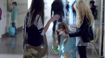 StopBullying.Gov TV Spot, 'Bullying' - Thumbnail 4