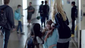 StopBullying.Gov TV Spot, 'Bullying' - Thumbnail 5