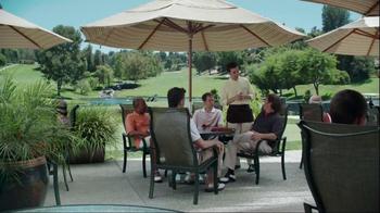 FedEx Office TV Spot, 'Arnold Palmer' - Thumbnail 1