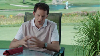 FedEx Office TV Spot, 'Arnold Palmer' - Thumbnail 5