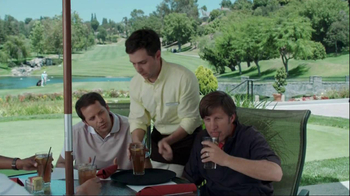 FedEx Office TV Spot, 'Arnold Palmer' - Thumbnail 7