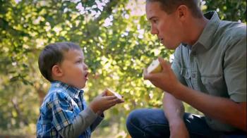 McDonald's Happy Meal TV Spot, 'An Apple A Day'  - Thumbnail 10