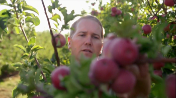 McDonald's Happy Meal TV Spot, 'An Apple A Day'  - Thumbnail 2