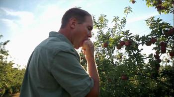 McDonald's Happy Meal TV Spot, 'An Apple A Day'  - Thumbnail 3