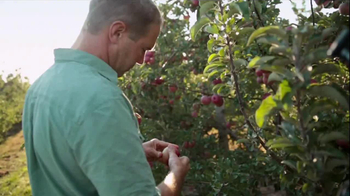 McDonald's Happy Meal TV Spot, 'An Apple A Day'  - Thumbnail 5