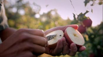 McDonald's Happy Meal TV Spot, 'An Apple A Day'  - Thumbnail 6